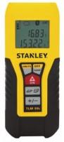 STANLEY 30M電子測距儀