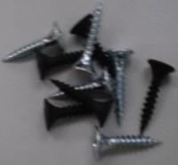Q嘜 平頭螺絲 石膏板鑼絲