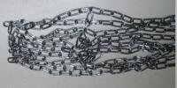 General 304白鋼鏈