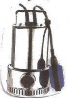 GARDEN (嘉頓)潛水泵