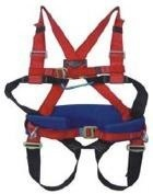 安全帶(連護衣墊)  (型號: HH-45)