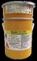 31 CF Normal 雙組份環氧樹脂黏結劑