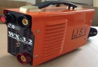 JSV 迷你(電子)焊機